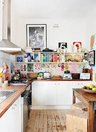 cool kitchen ideas cool kitchen ideas i want that