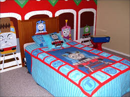 bedroom marvelous thomas toddler bed with storage thomas the