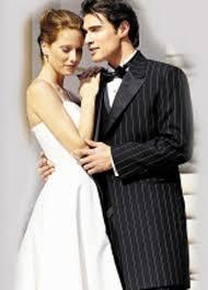 wedding tux rental cost tuxedo rentals glendale az tuxedo wedding tuxedo quince