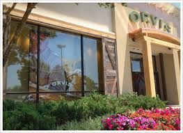 Home Design Store Birmingham Birmingham Alabama Orvis Retail Store