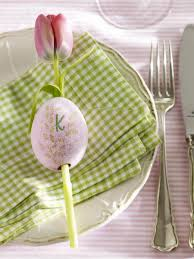 easter napkins 15 easter ideas table decoration with napkins and