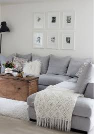 pinterest small living room ideas first apartment apartment pinterest apartments living rooms