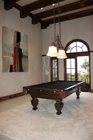 How To Move A Pool Table by How To Safely Move A 9 U0027 Pool Table Dk Billiards Pool Table Sales