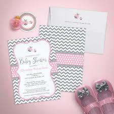 new ladybug baby shower invitations ladybirddee