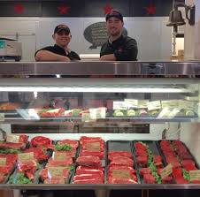 premium meats specialty grocer butcher shop in raleigh cary nc