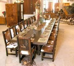 dining room table for 12 bucketforks bucketforks info