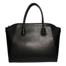 friis og co friis co wishlist blackest black bags and black