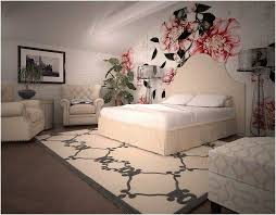 chambre a coucher adulte maison du monde petit fauteuil pour chambre simple fauteuil maison du monde pas