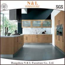 Wood Veneer For Kitchen Cabinets by Wooden Veneer Kitchen Cabinets Wooden Veneer Kitchen Cabinets