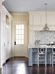 kitchen interior paint 191 best kitchens images on kitchen ideas home and