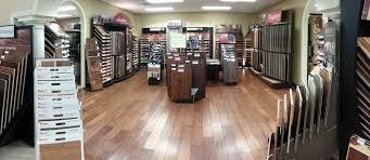 hardwood flooring al flooring and paint