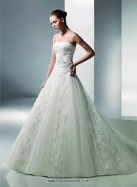 Wedding Dresses Sheffield Wedding Dresses Do You Know Your A Line From Your Elbow