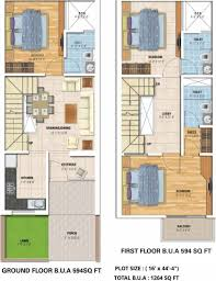 100 bu housing floor plans hiranandani calgary in
