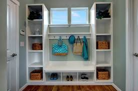 Mudroom Entryway Ideas Remarkable Small Entryway Cabinet And New Ideas Entry Storage
