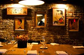 top private dining rooms nyc nice home design modern on private