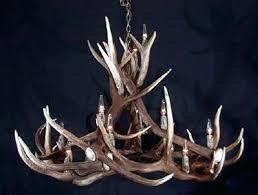Deer Antler Chandelier Canada Elk Horn Chandelier Elk Antler Chandelier Deer Antler Chandelier