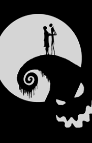the nightmare before t shirts threadless