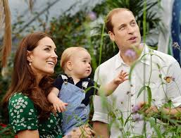 Prince William And Kate Prince William And Kate Middleton Welcome Baby No 2 Meet 10 More