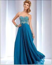 ny dress new york prom dresses plus size prom dresses