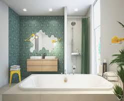 was kostet ein neues badezimmer was kostet ein neues badezimmer factivist info