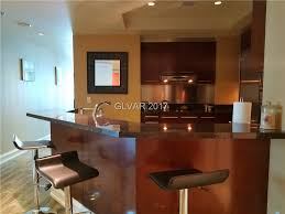 Panorama Towers Las Vegas Floor Plans by Furnished Condos Las Vegas Strip North