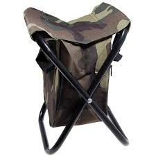 Cheap Camp Chairs Cheap Camping Chairs Free Delivery Home Chair Decoration