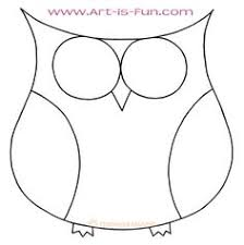 pin by 健源 洪 on draw an owl pinterest owl
