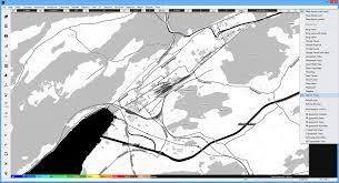 Stamen Maps Ics And Htz Online Maps Atdi