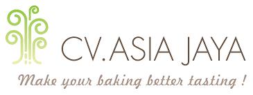 cv asia jaya the official site