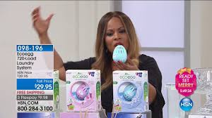 hsn laundry room solutions 09 30 2017 06 pm youtube