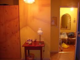 nantes chambre chez l habitant chambre chez l habitant nantes 100 images high quality images