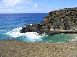 Volcanic Sand Free Images Beach Sea Coast Sand Rock Ocean Sky Shore
