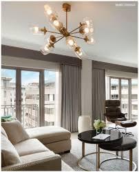 Wimberly Interiors Nyc Arteriors Inspired Furnishings