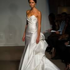 wedding gowns nyc gabriella new york bridal salon 58 photos 121 reviews bridal