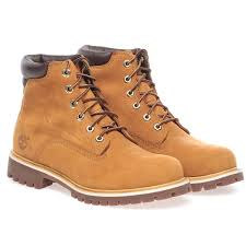 buy boots dubai timberland brown lace up boot for price review and buy in