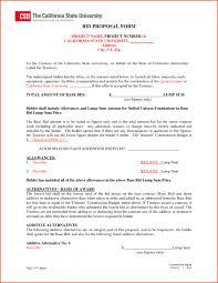 hvac resume exles sle hvac resume for study pdf best journeymen sheetmetal workers