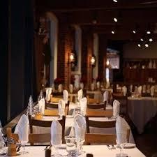 Open Table Durham Durham Restaurants Opentable