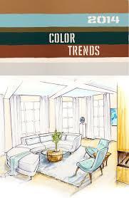 2014 paint color trends paint color ideas inspiration behr
