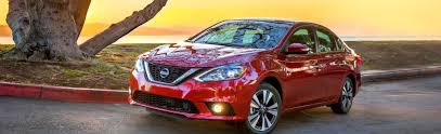 lexus westminster used cars quality used vehicles in orange county westminster motorcars