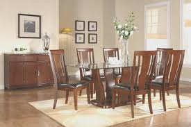 dining room simple dining room table 6 chairs cool home design
