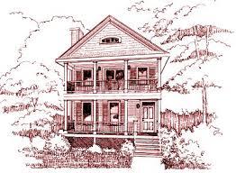 Vintage Southern House Plans 92 Best Vintage Homes Images On Pinterest Vintage Homes Country