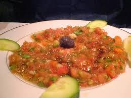 cuisine marocaine revisit馥 carottes cuisin馥s 100 images 以身嗜法法國迷航的瞬間j hallucine