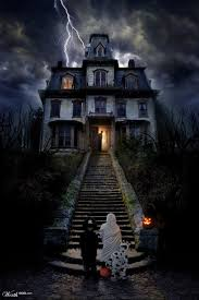 spooky house halloween 23 best haunted victorian houses images on pinterest abandoned