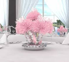 cheap baby shower centerpieces cheap baby shower supplies party favors ideas party plans