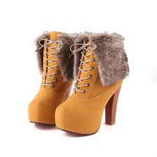 womens boots fashion footwear 56 best stunning boots images on shoes