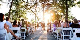 East Texas Wedding Venues Lake Tyler Petroleum Club Weddings Get Prices For Wedding Venues