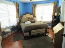 the sweet home sheets bama b u0026 b history and luxury in tuscaloosa home of the crimson