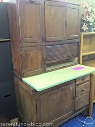 thrift store furniture online remesla info