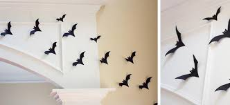 excellent creative homemade halloween decorations 59 on interior