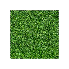 Square Meters by 40 Square Meters Of Lawn That Is Ready In Rolls Prato Erboso